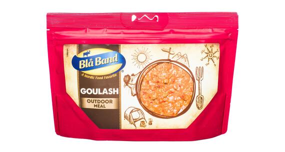 Bla Band Gulasch